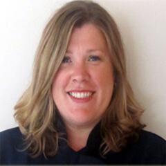 Abby Richardson (DCP)