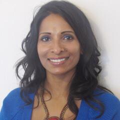 Dr K S Nathan (Karla) BDS (Lond)