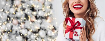 Best Ever Teeth Whitening Offer This Christmas