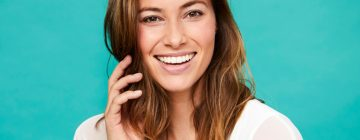 15% off Invisalign Today – Offer Available To First 10 Patients In November Only!