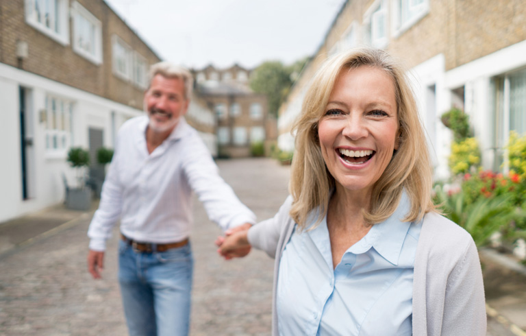 Most Commonly Asked Questions For Dental Implants At Advanced Dental Aesthetics