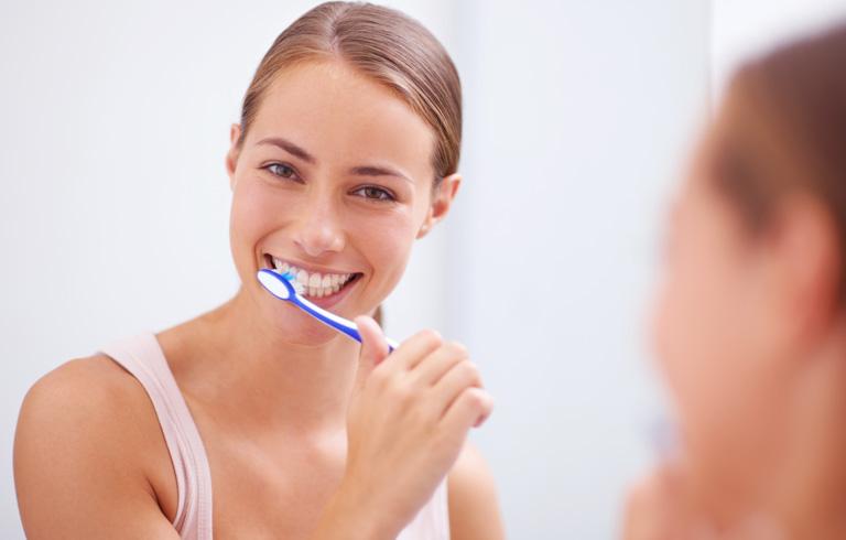 Oral Health Dental Hygiene Treatments